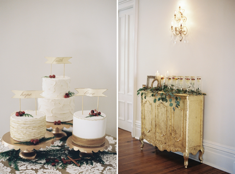 merrimon wynne wedding photography_0024