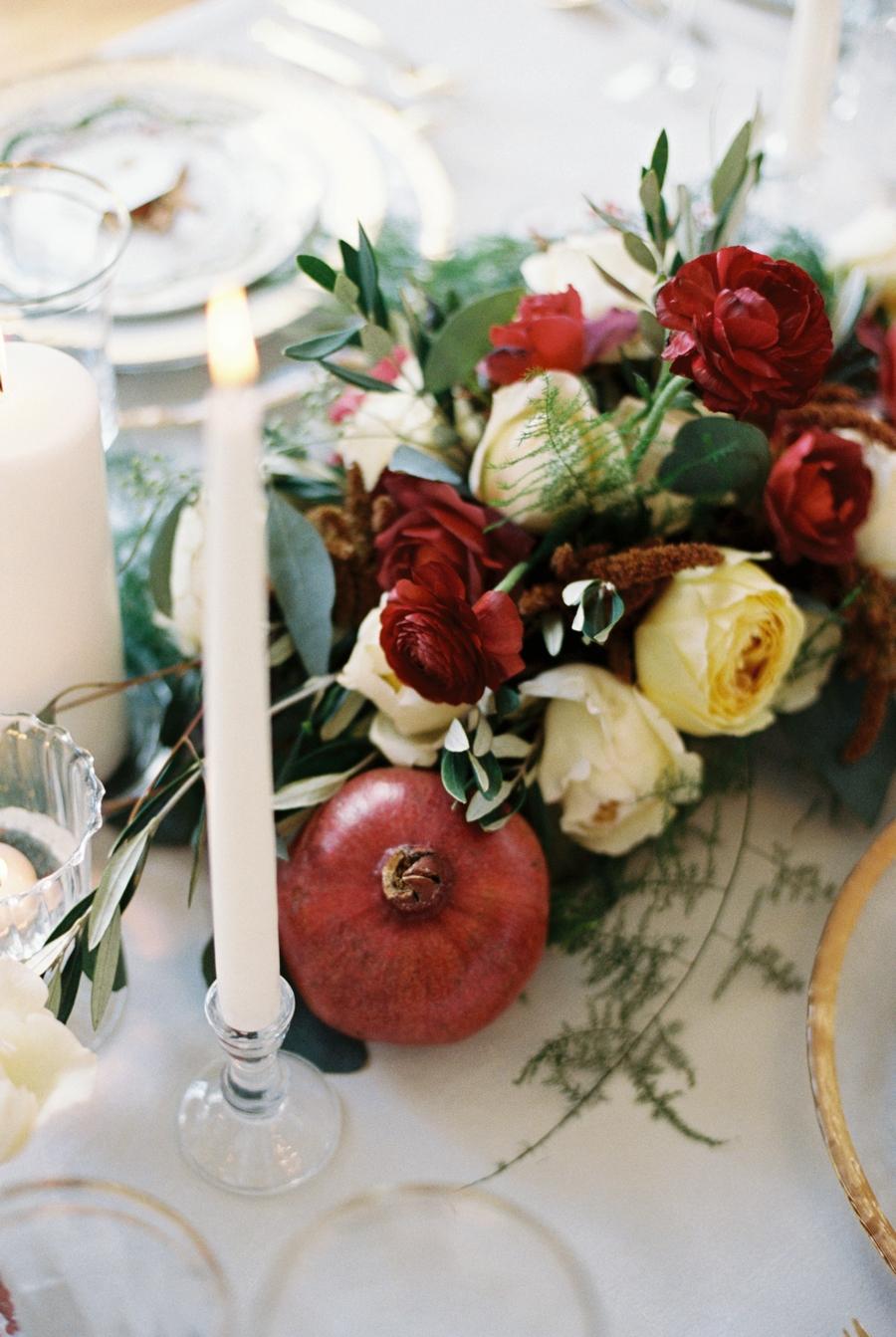 merrimon wynne wedding photography_0027