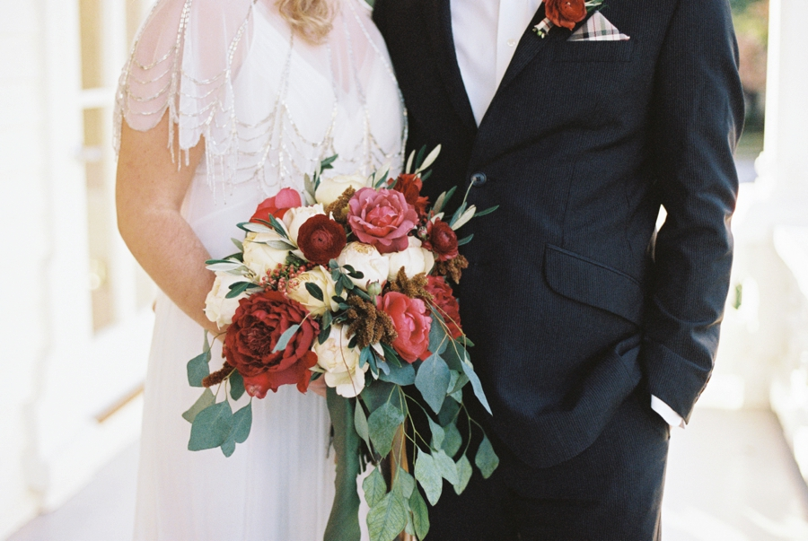 merrimon wynne wedding photography_0033