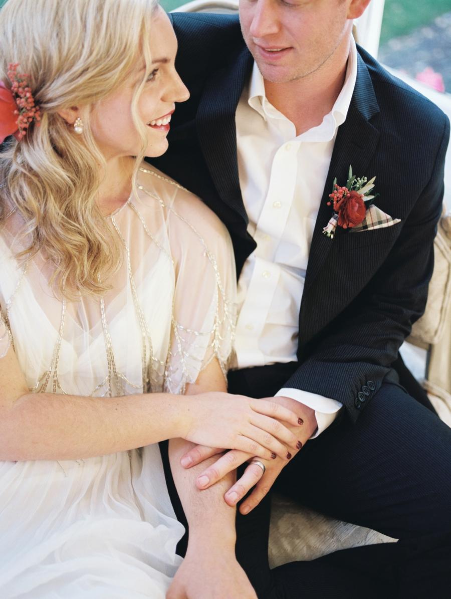 merrimon wynne wedding photography_0036