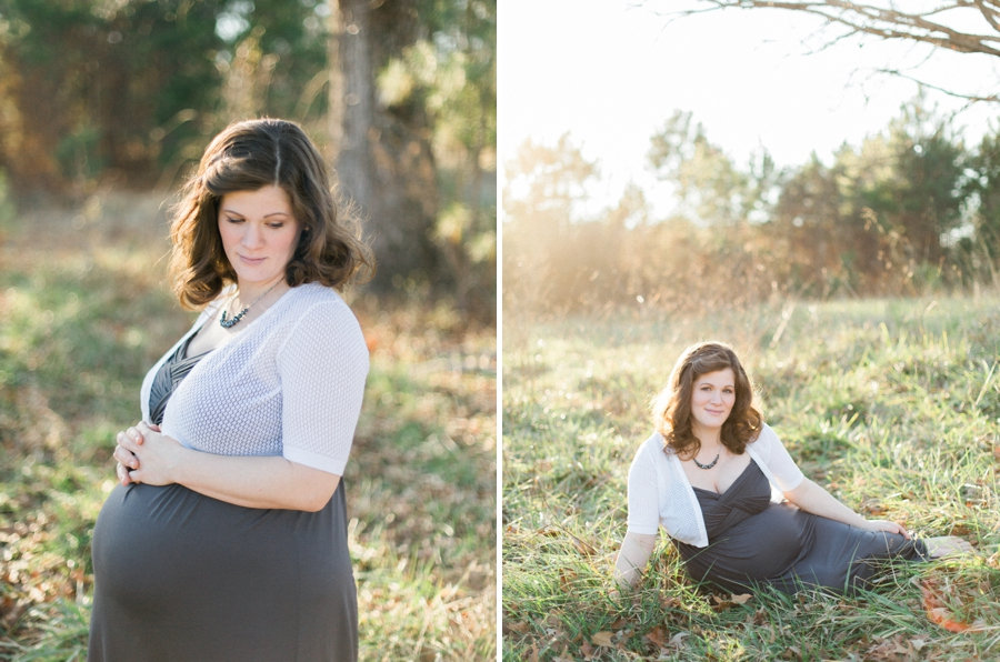 fine-art-maternity-photography_0007