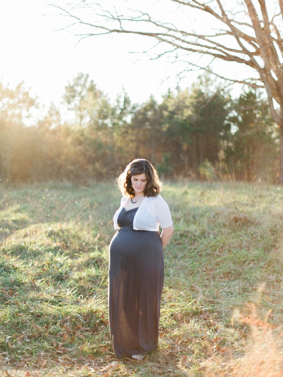 fine-art-maternity-photography_0012