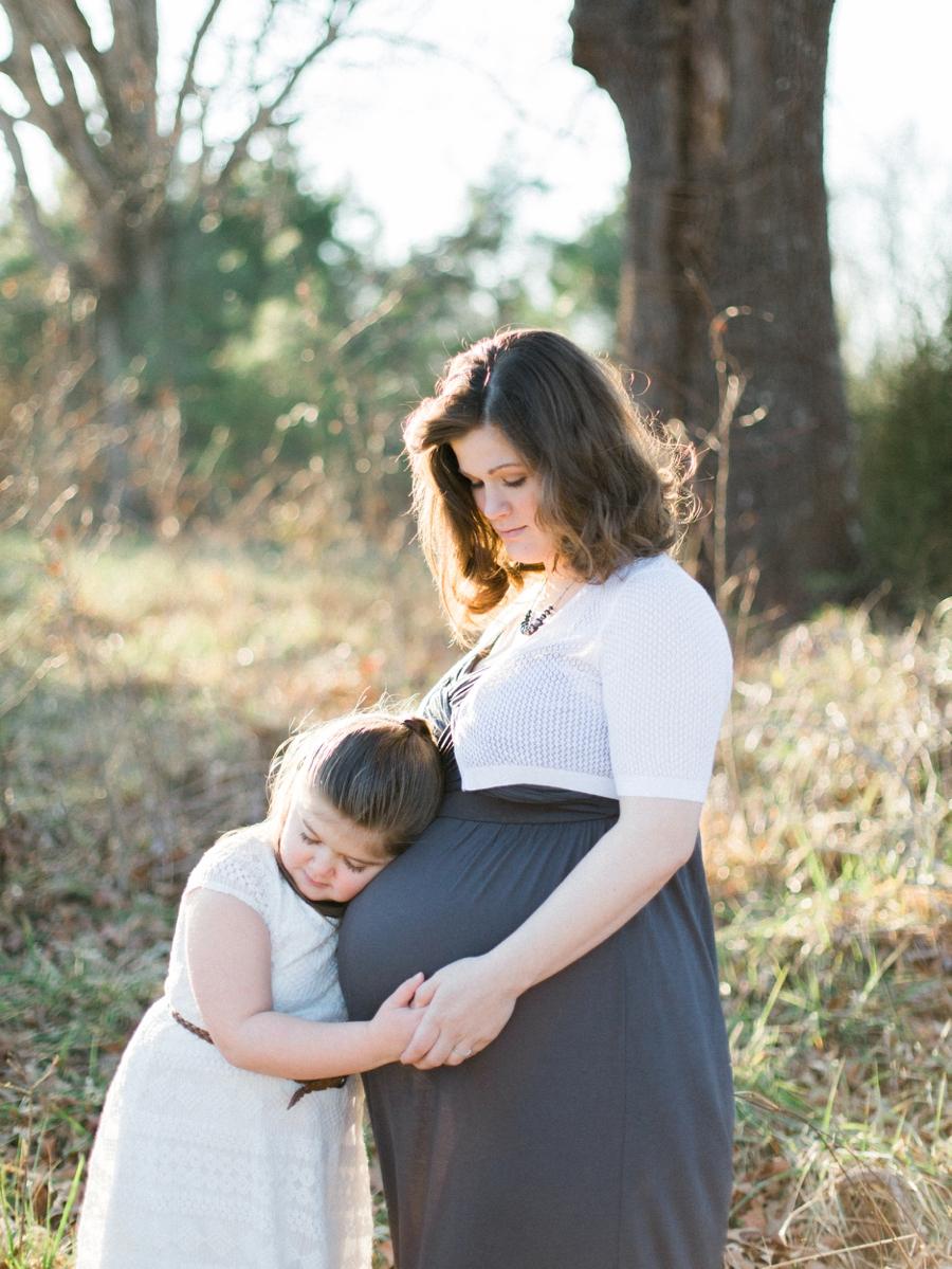 fine-art-maternity-photography_0014