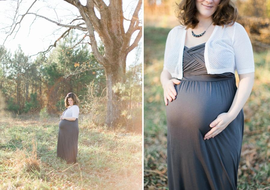 fine-art-maternity-photography_0019