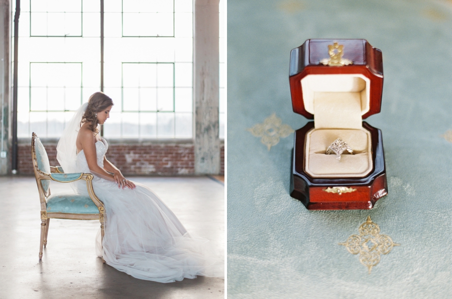 fine art film wedding photography_0257