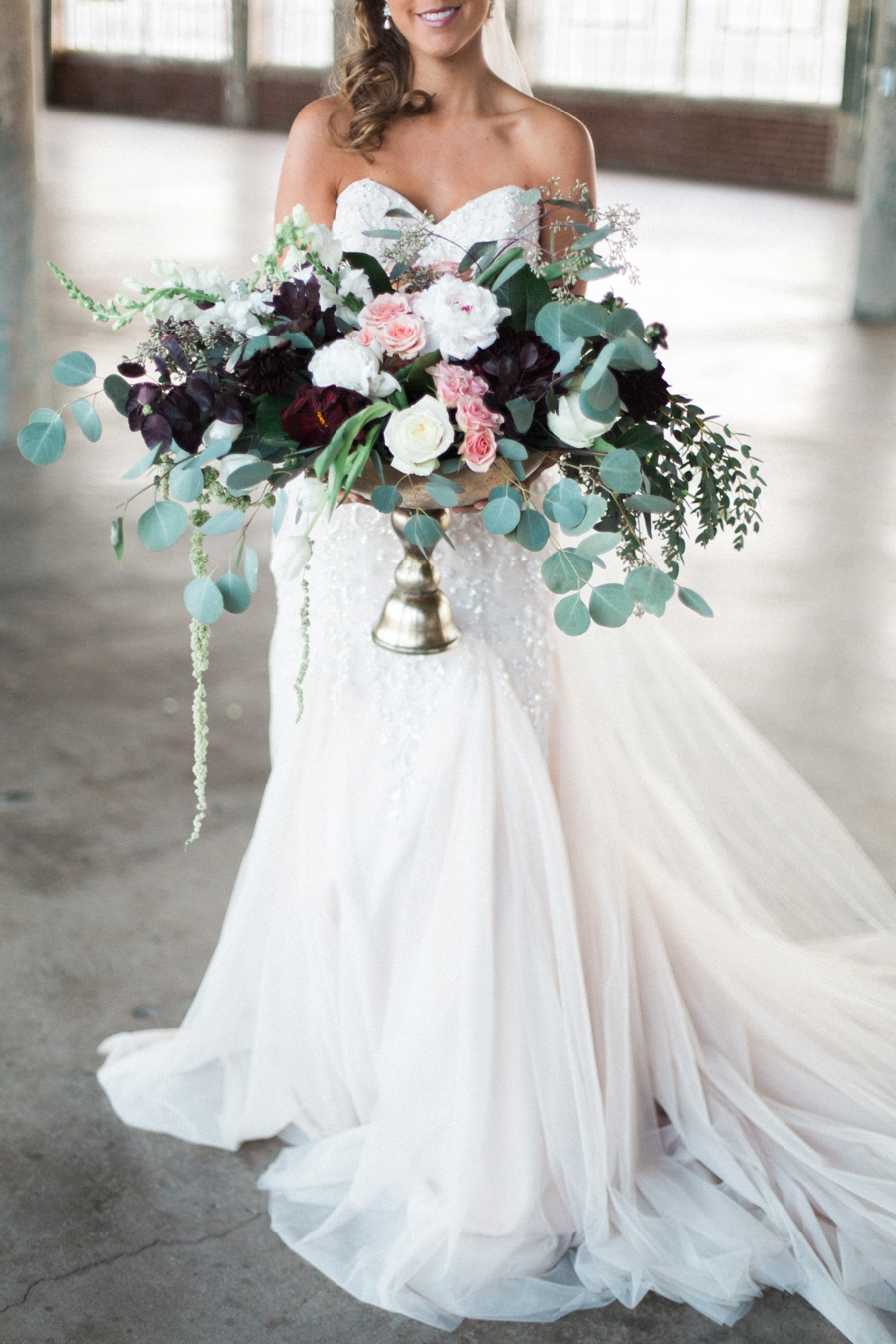 fine art film wedding photography_0260