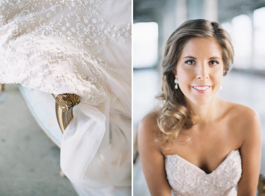 fine art film wedding photography_0265
