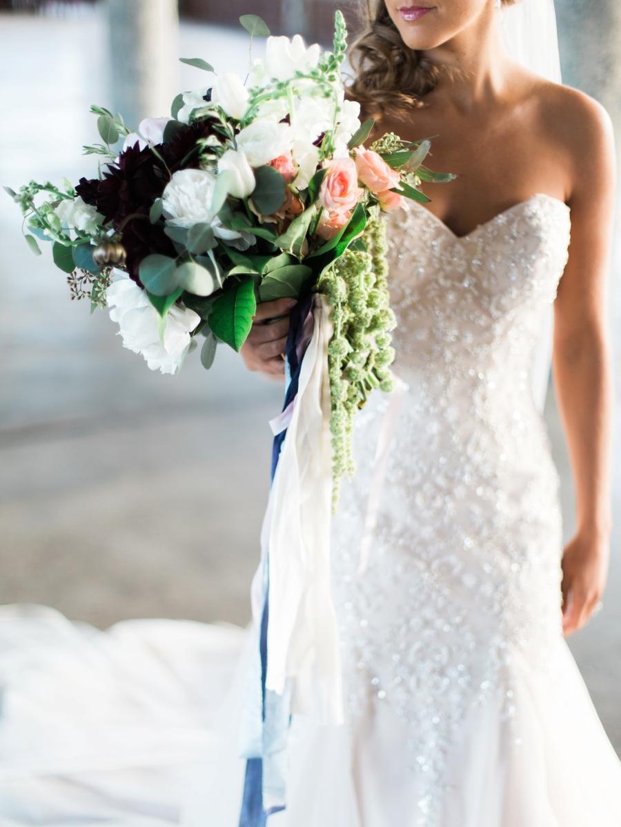 fine art film wedding photography_0267