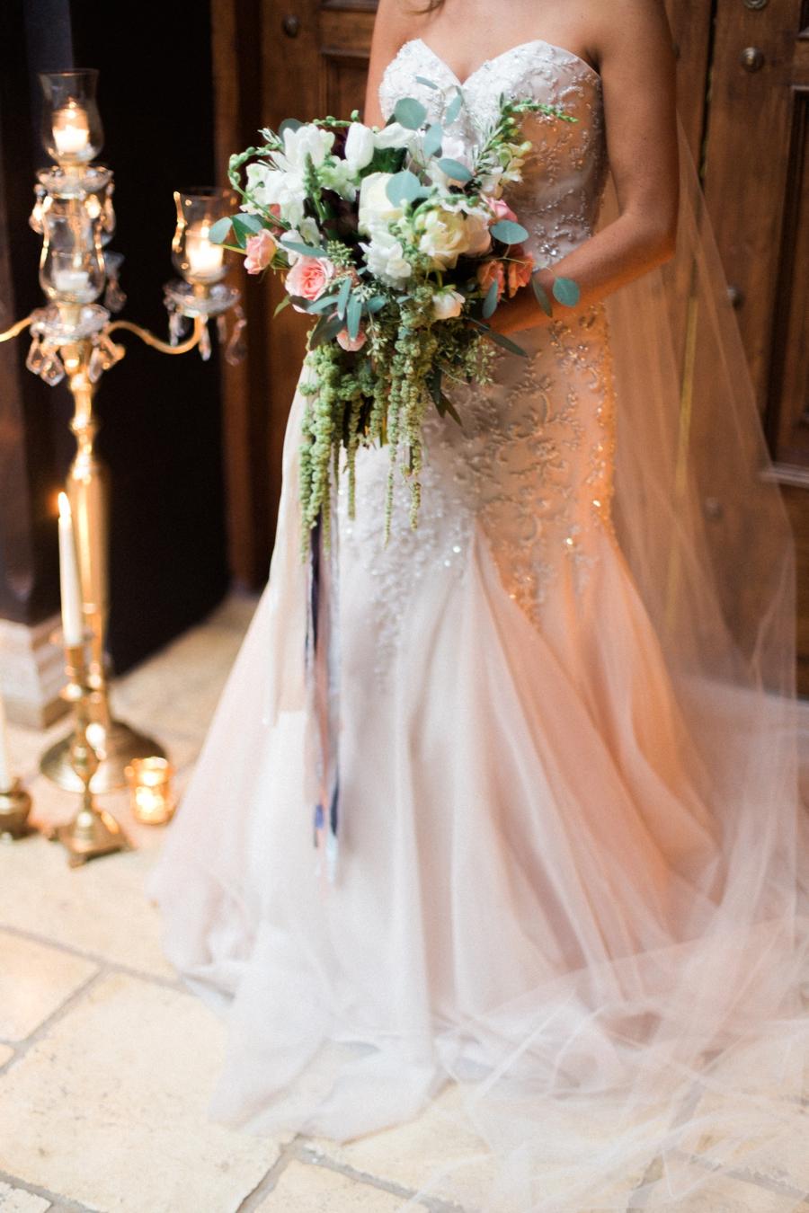 fine art film wedding photography_0276