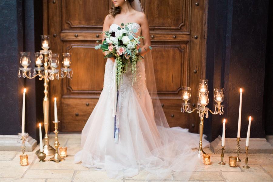 fine art film wedding photography winston salem nc