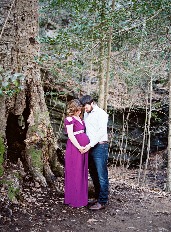 fine art film wedding photography_0326