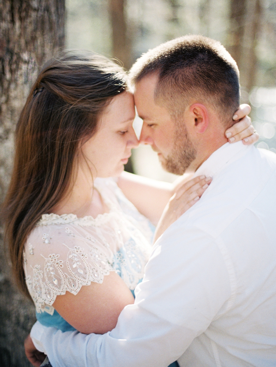 fine art engagement photography_0314