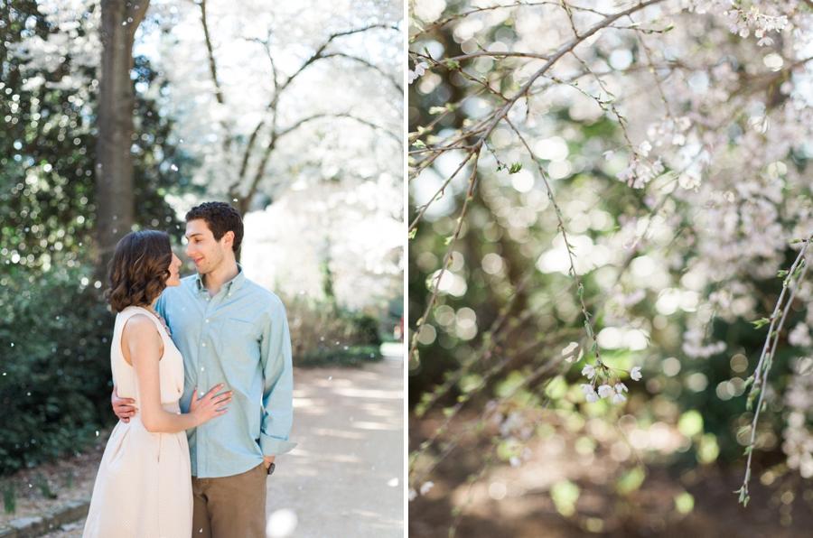 fine art wedding photography_0268