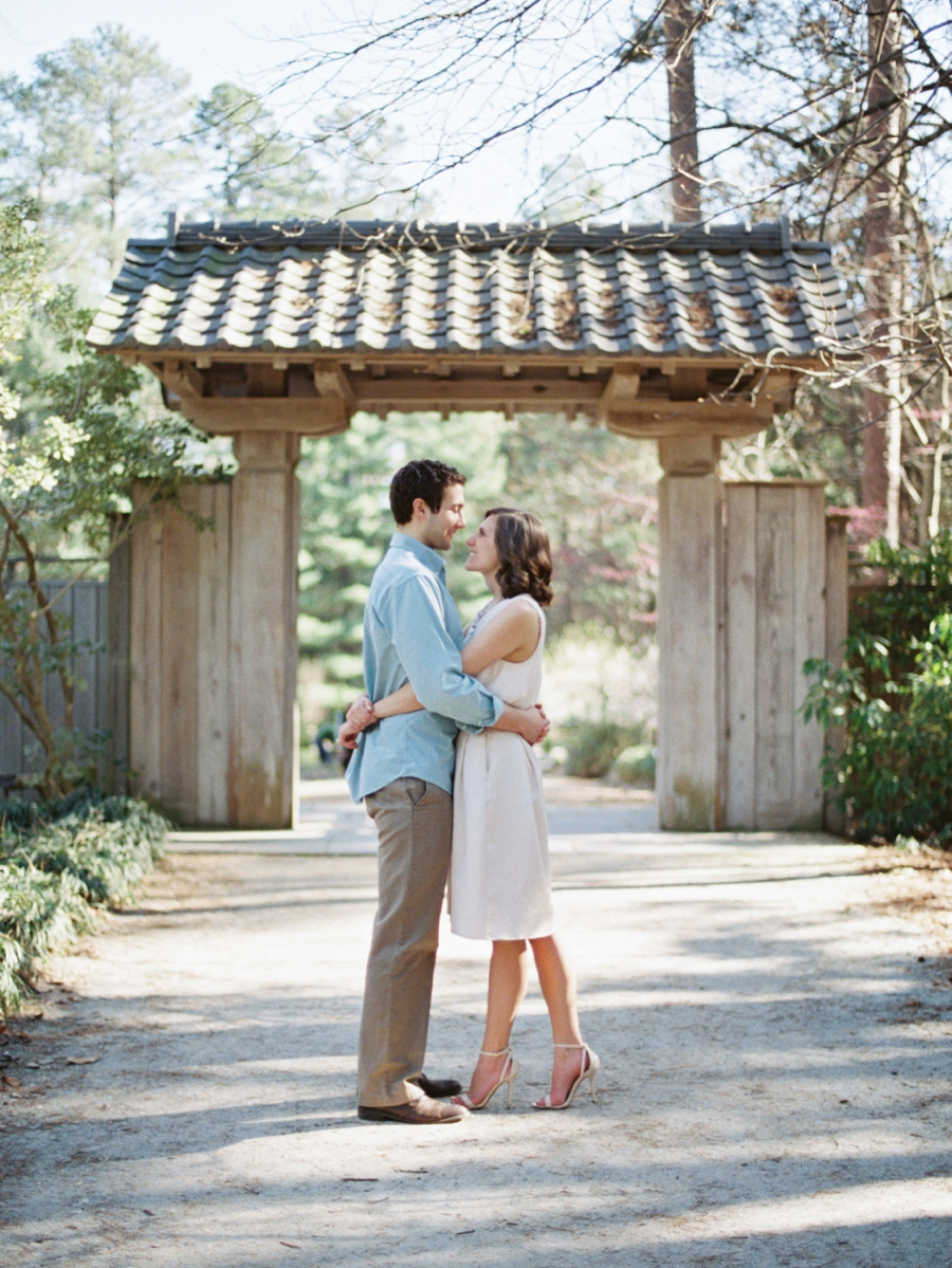 fine art wedding photography_0275