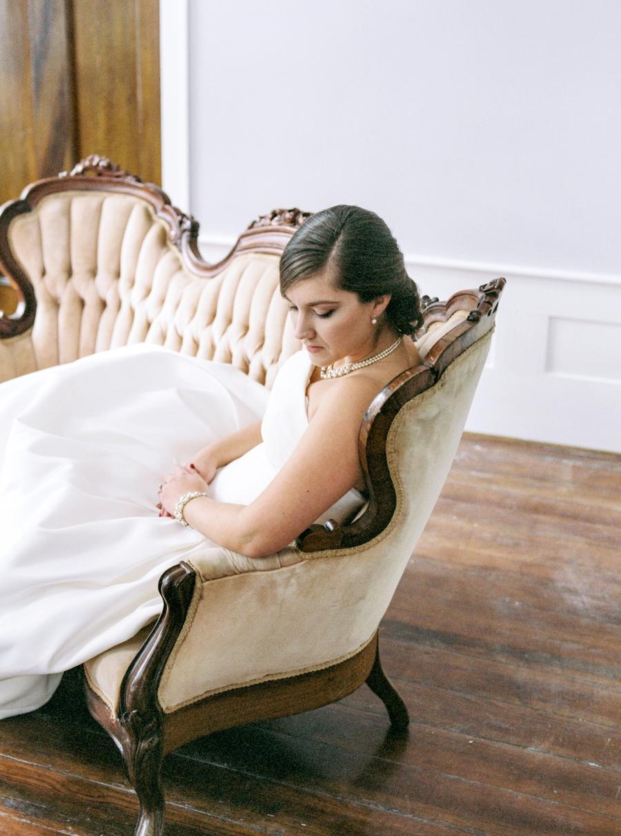 fine art wedding photography_0297