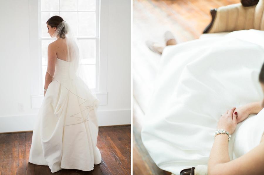 fine art wedding photography_0298