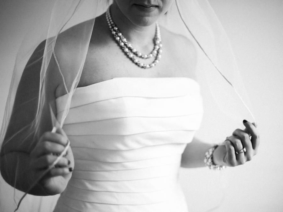 fine art wedding photography_0299