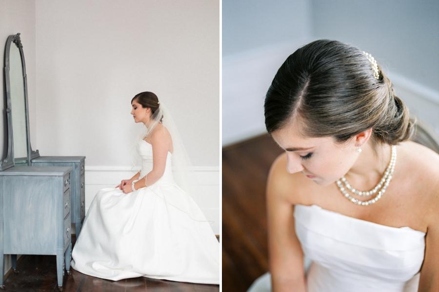 fine art wedding photography_0302