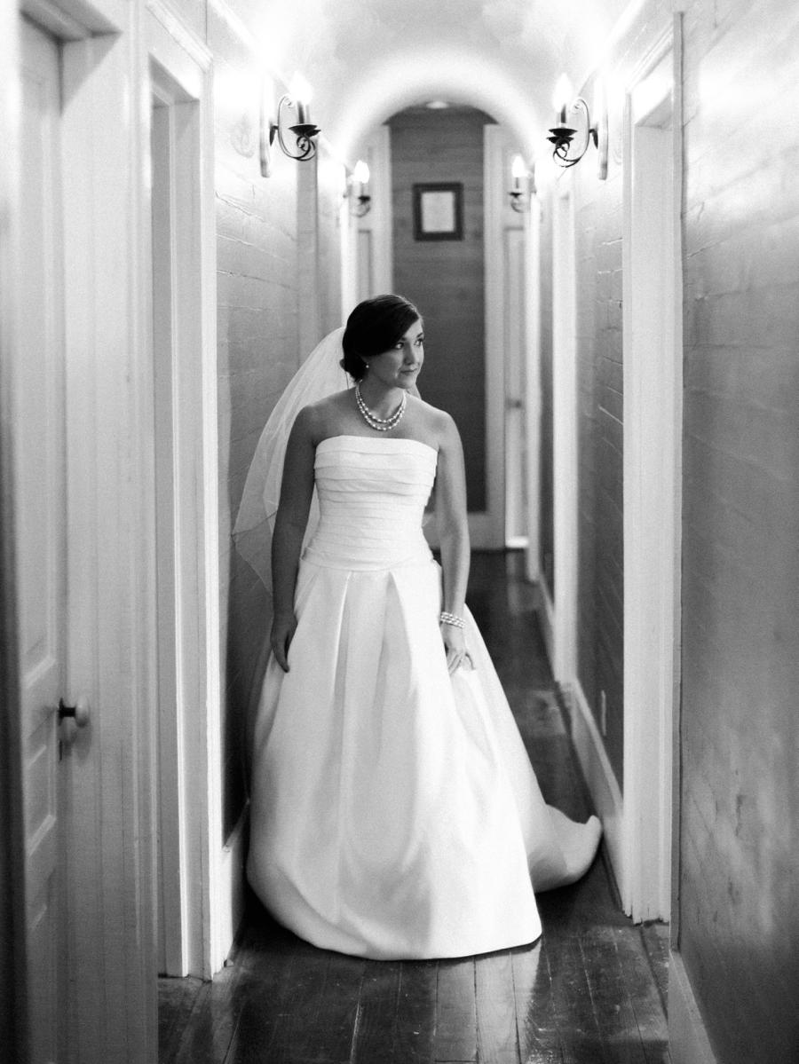 north carolina fine art wedding photography