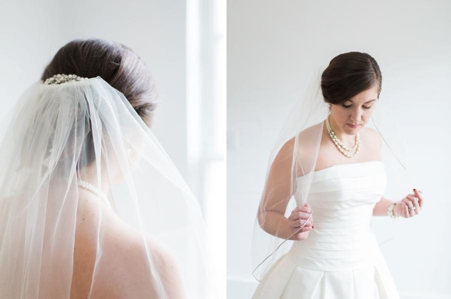 fine art wedding photography_0305