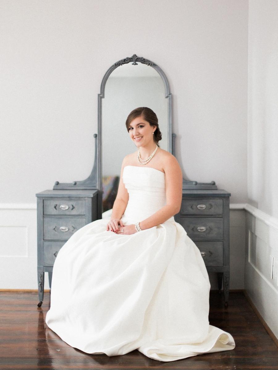 raleigh nc fine art wedding photography_0306