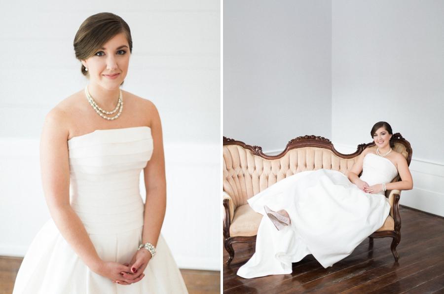 fine art wedding photography_0307