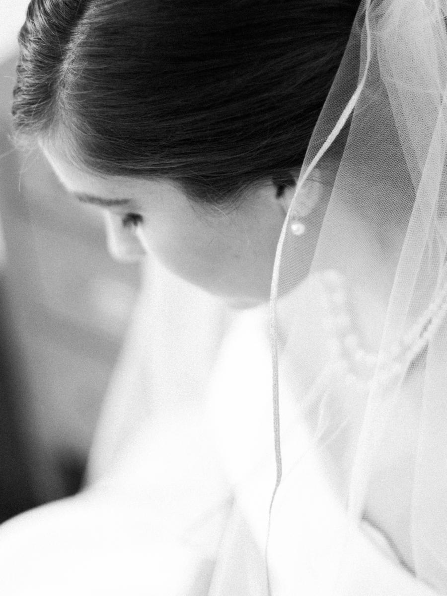 fine art wedding photography_0308