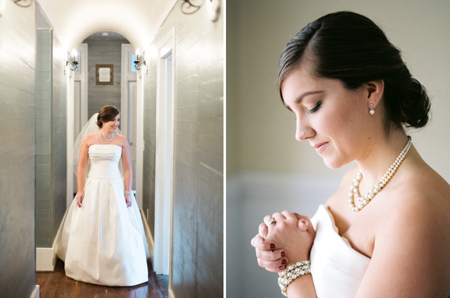 fine art wedding photography_0309
