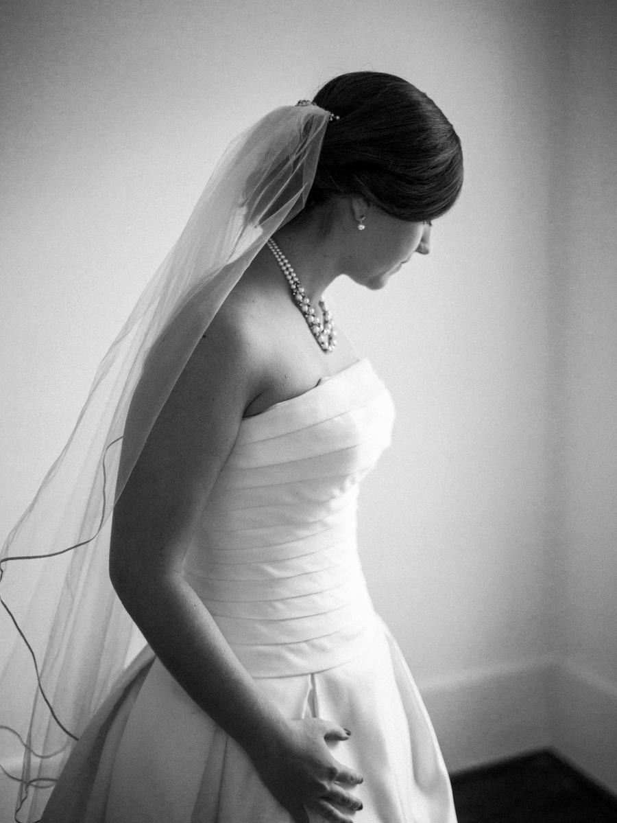 fine art wedding photography_0310