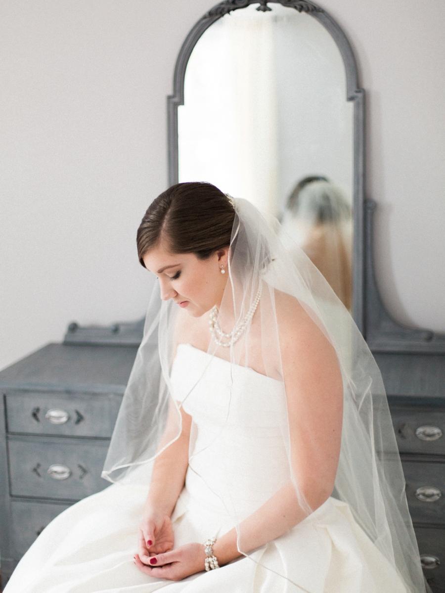 fine art wedding photography_0311