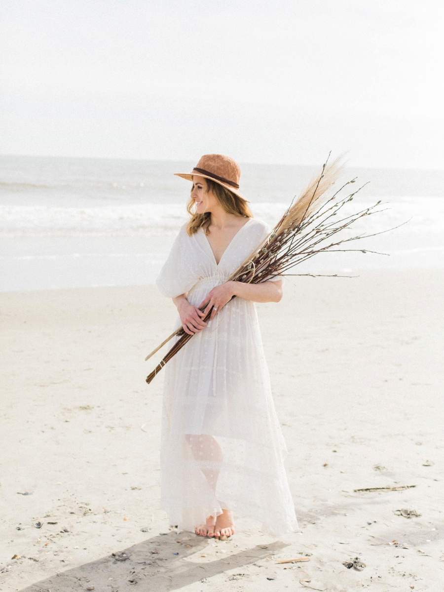 fine art coastal elopement_0336