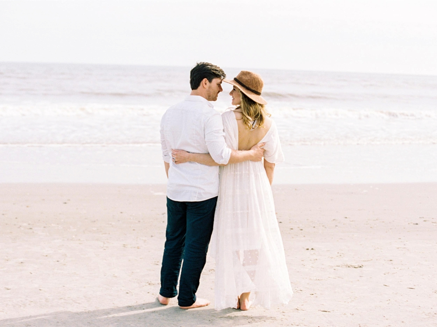 fine art coastal elopement_0338