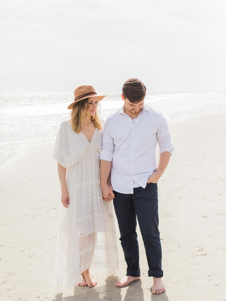 fine art coastal elopement_0339