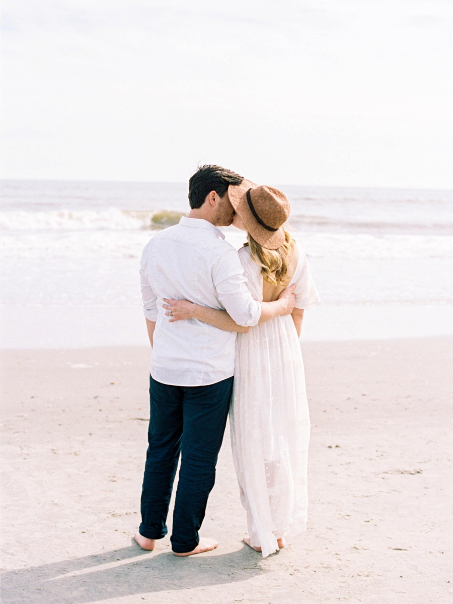fine art coastal elopement_0343