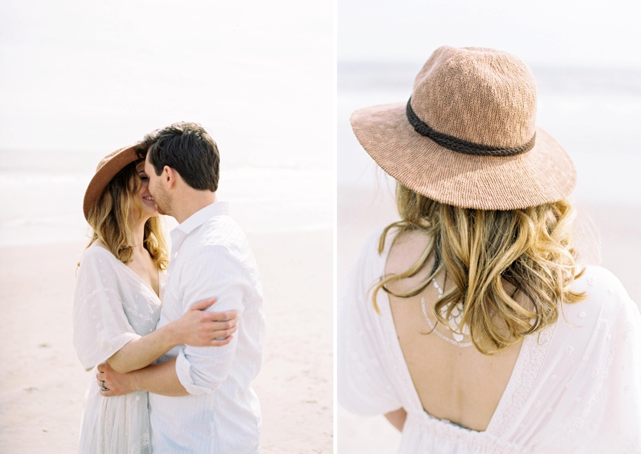 fine art coastal elopement_0344