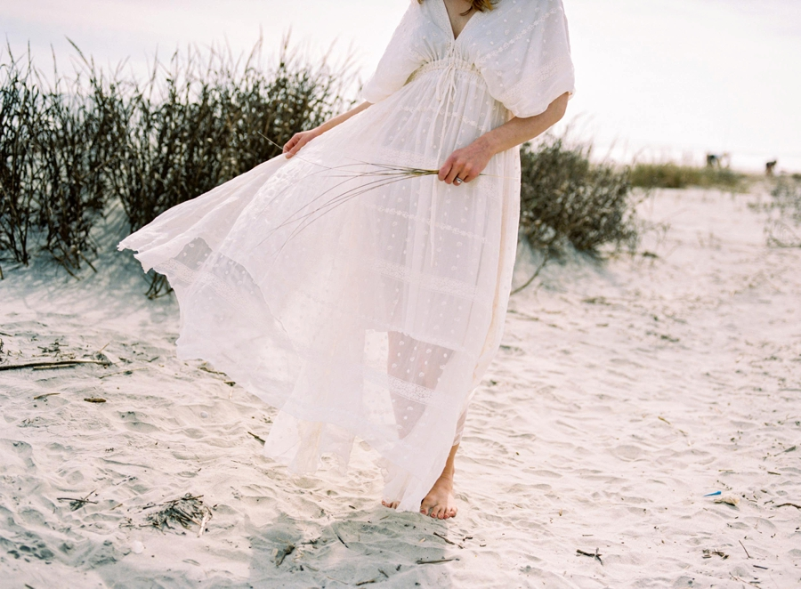 fine art coastal elopement_0345