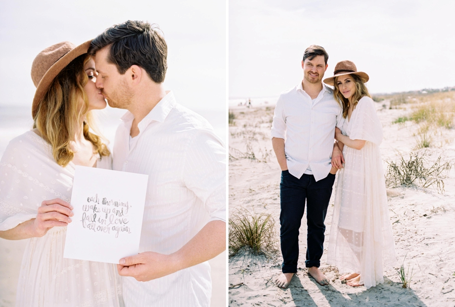 fine art coastal elopement_0346
