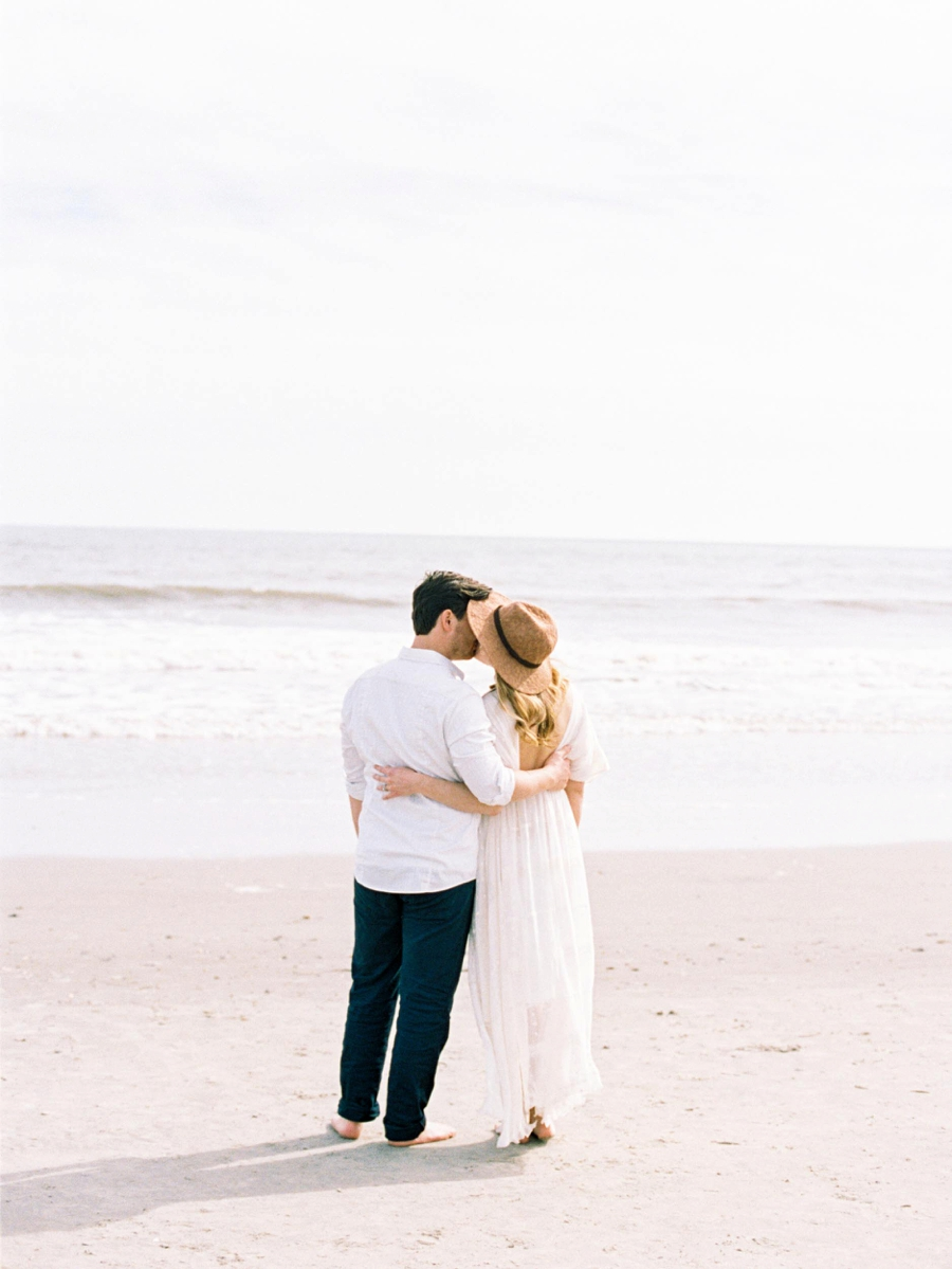 fine art coastal elopement_0347
