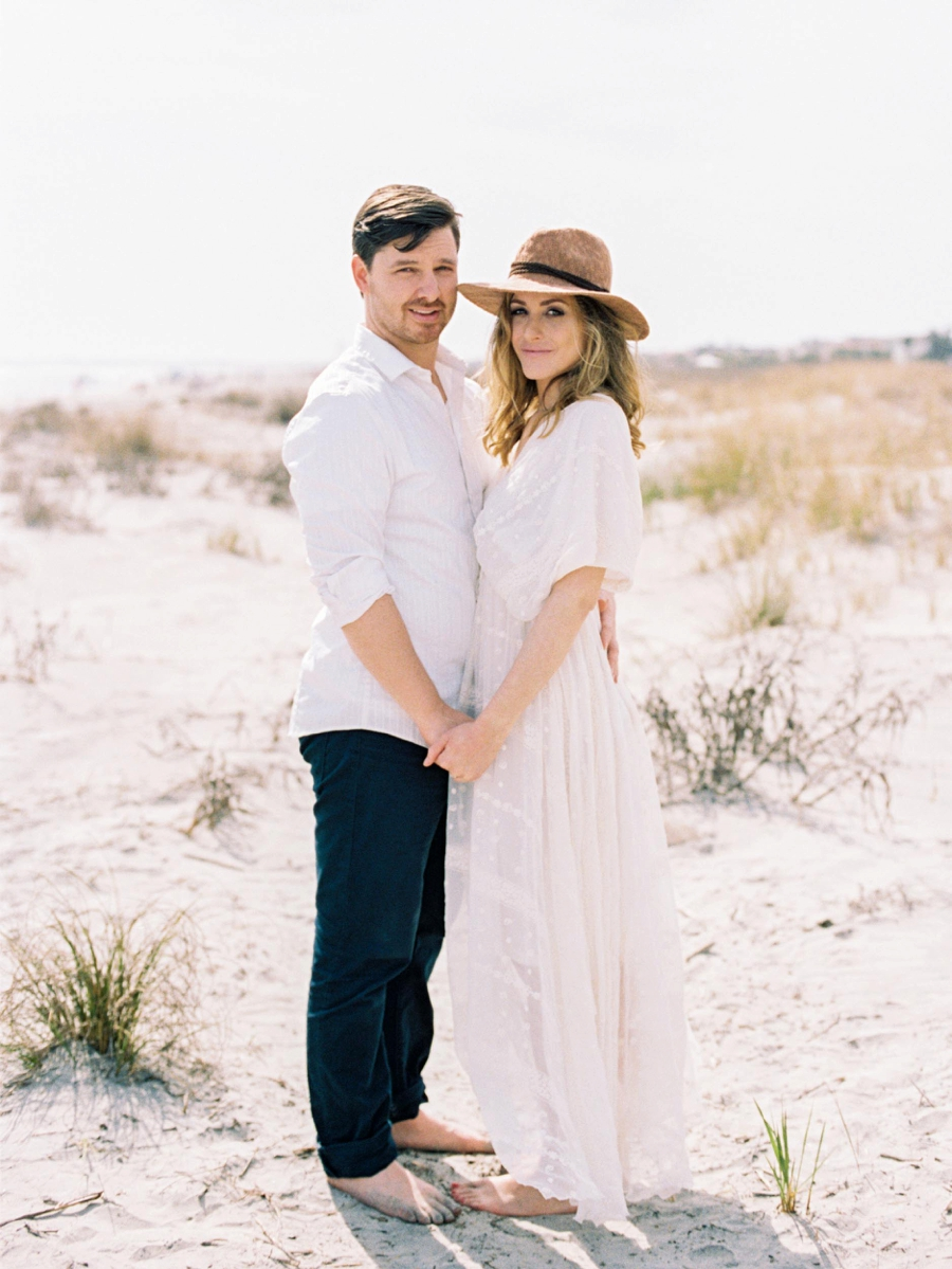 fine art coastal elopement_0350