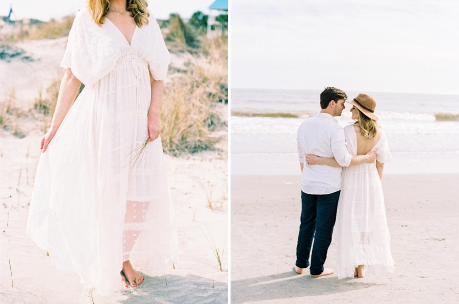 fine art coastal elopement_0351
