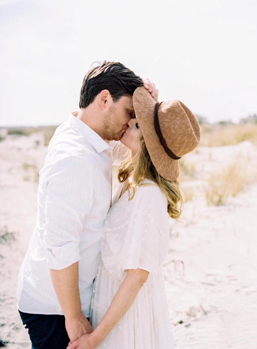 fine art coastal elopement_0352