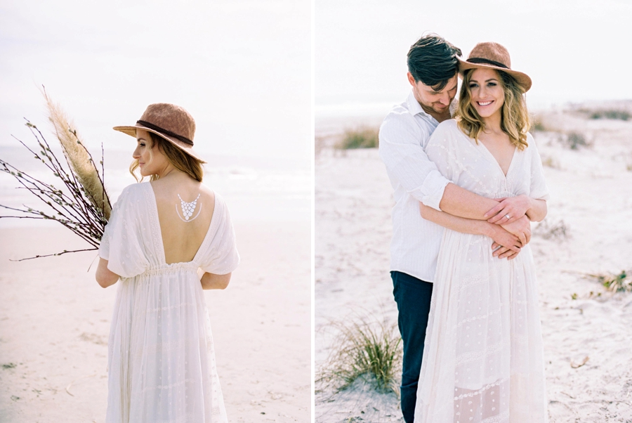 fine art coastal elopement_0353