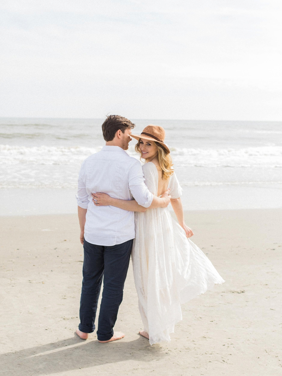 fine art coastal elopement_0354