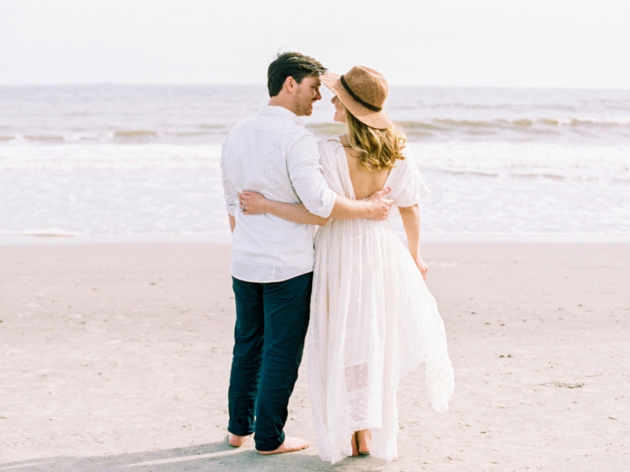 fine art coastal elopement_0355