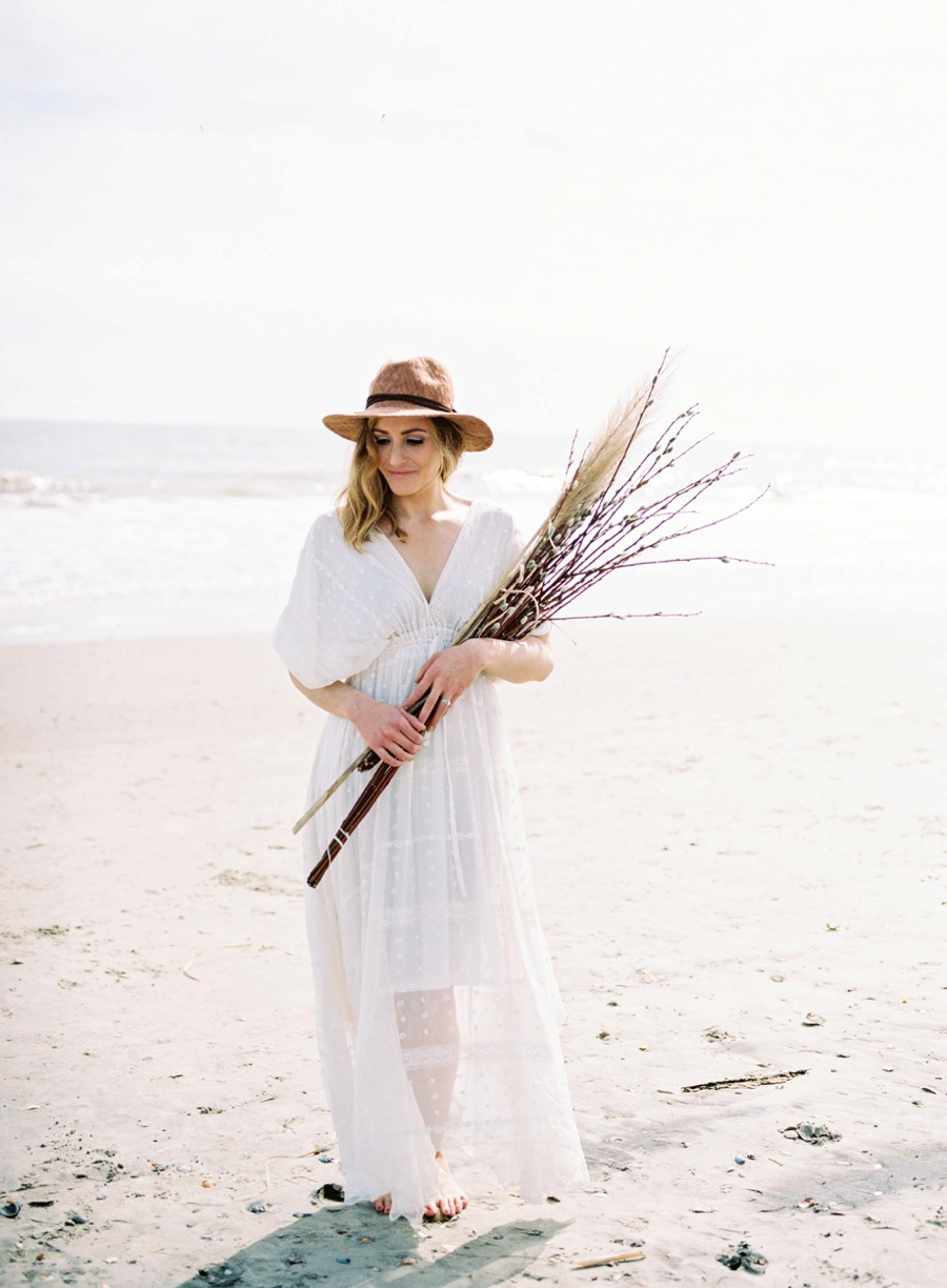 fine art coastal elopement_0356