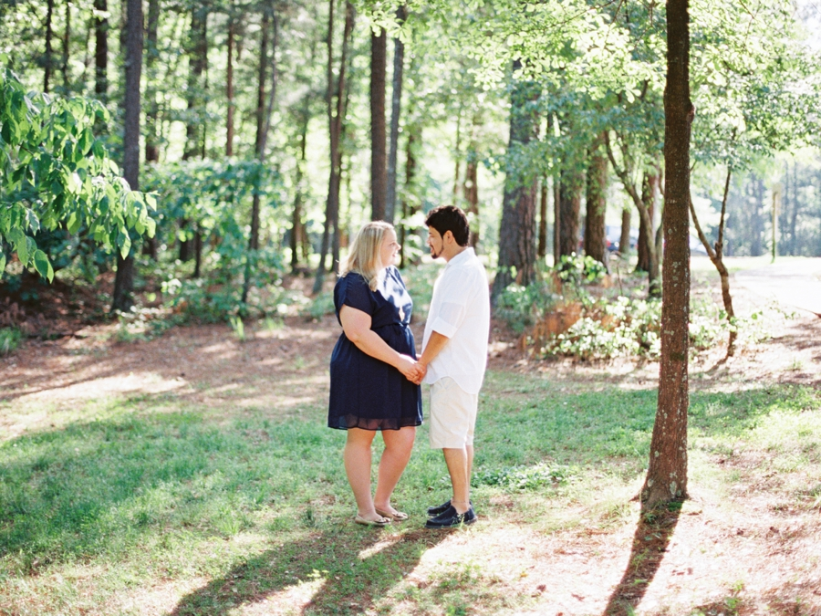 fine art film engagement photography_0001
