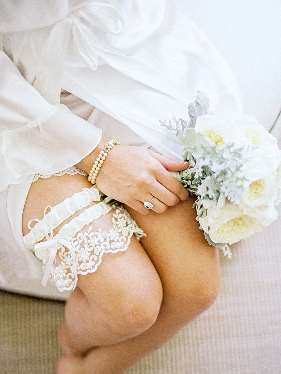 Fine Art Film Wedding Photography_0082