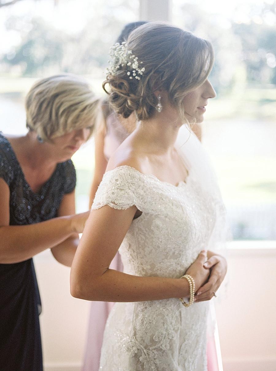 Fine Art Film Wedding Photography_0088