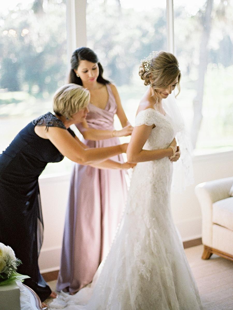 Fine Art Film Wedding Photography_0089