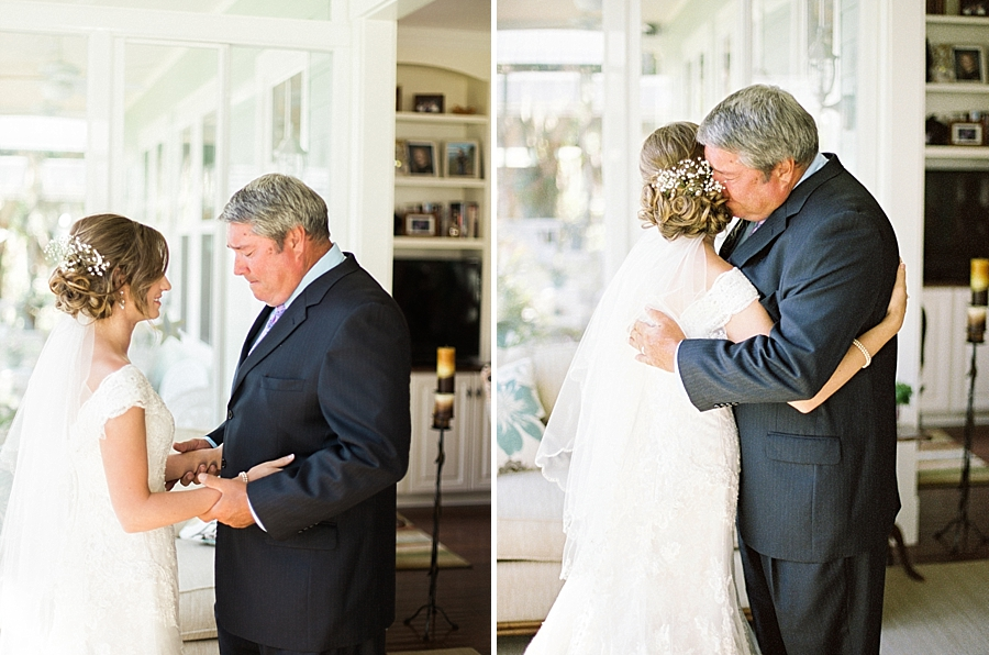 Fine Art Film Wedding Photography_0090